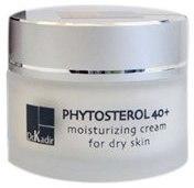 Kup Nawilżający krem do suchej skóry - Dr. Kadir Phytosterol 40+ Moisturizing Cream