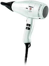 Kup Profesjonalna suszarka do włosów o niskim poziomie hałasu, perłowa biel - Valera Master Pro 3.2 Pearl White