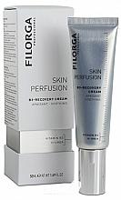 Kup Łagodzący krem regenerujący do twarzy - Filorga Skin Perfusion B3-Recovery Cream