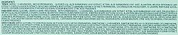 Kojący zestaw do pielęgnacji twarzy - Holika Holika Aloe Skin Care Special Set (toner 50 ml + emulsion 50 ml + cr 20 ml) — фото N6