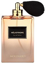 Kup Molinard Heliotrope - Woda perfumowana (tester)