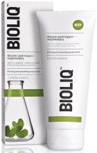 Kup Ujędrniający balsam do ciała - Bioliq Body Firming And Smoothing Body Lotion