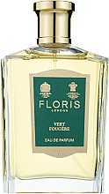 Kup Floris Vert Fougere - Woda perfumowana
