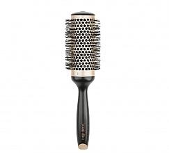 Kup Okrągła szczotka do stylizacji włosów, 43 mm - Kashoki Hair Brush Essential Beauty
