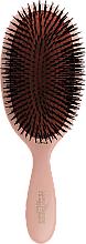 Kup Szczotka do włosów, różowa - Mason Pearson Large Extra Hair Brush B1