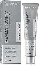 Kup Krem koloryzujący do włosów - Revlon Professional Revlonissimo Colorsmetique