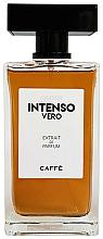 Kup El Charro Intenso Vero Caffe - Perfumy