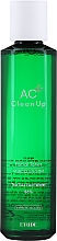 Kup Tonik do twarzy z olejkiem z drzewa herbacianego - Etude House AC Clean Up Toner