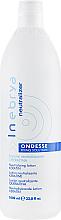 Kup Balsam neutralizujący z keratyną - Inebrya Ondesse Fixing Solution Neutralizing Lotion Keratin