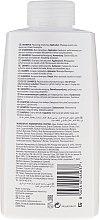 Regenerujący szampon do włosów - Wella SP Repair Shampoo — фото N3