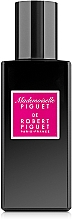 Kup Robert Piguet Mademoiselle Piguet - Woda perfumowana