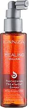 Kup Spray do włosów - Lanza Healing Volume Thickening Treatment Spray