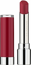 Kup Szminka do ust - Clarins Joli Rouge Lacquer Lipstick
