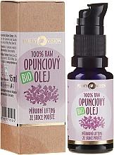 Kup Organiczny olej opuncjowy - Purity Vision 100% Raw Bio Oil