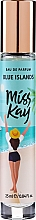 Kup Miss Kay Blue Islands - Woda perfumowana