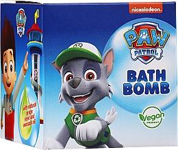 Kup Musująca kula do kąpieli dla dzieci - Nickelodeon Paw Patrol