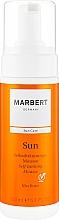 Kup Samoopalający mus do ciała - Marbert Sun Care Self Tanning Mousse