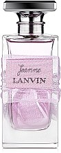 Kup Lanvin Jeanne Lanvin - Woda perfumowana