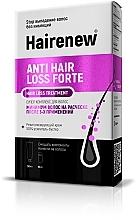 Kup Kompleks przeciw wypadaniu włosów - Hairenew Anti Hair Loss Forte Treatment