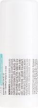 Przeciwzmarszczkowy krem pod oczy - La Chévre Épiderme Eye Contour Cream — фото N2