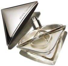 Calvin Klein Reveal - Woda perfumowana — фото N4