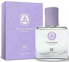 Kup FiiLiT Camina-Provence - Woda perfumowana