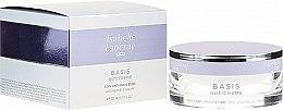 Kup Krem do twarzy przeciw zaczerwienieniom - Isabelle Lancray Basis Ruticreme Anti-Redness Cream