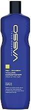 Kup Odżywka zwiększająca objętość włosów - Vasso Professional Volume Conditioner