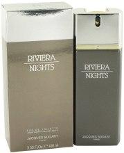 Kup Bogart Riviera Nights - Woda toaletowa
