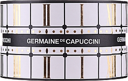 Kup Zestaw - Germaine de Capuccini Excel Therapy Pollution Defence O2 + TimExpert SRNS (f/cr/50ml + eye/cr/15ml)