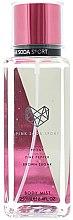 Kup Corsair Pink Soda Sport Pink - Mgiełka do ciała
