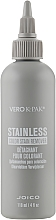 Kup Zmywacz farby ze skóry - Joico Vero Stainless Color Stain Remover