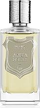 Kup Nobile 1942 Aqua Nobile - Woda perfumowana