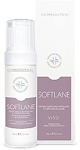 Kup Oczyszczająca pianka do twarzy - Surgic Touch Softlane