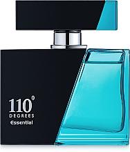 Kup Emper 110 Degrees Essential - Woda toaletowa