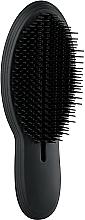 Kup Szczotka do włosów - Tangle Teezer The Ultimate Black