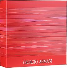 Kup Giorgio Armani Si - Zestaw (edp/100 ml + b/lot/75 ml + show/gel/75 ml)