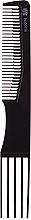 Kup Grzebień, 195 mm - Ronney Professional Comb Pro-Lite 118
