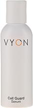 Kup Serum przeciwzmarszczkowe do twarzy - Vyon Cell Guard Serum