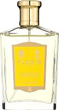 Kup Floris Bergamotto di Positano - Woda perfumowana