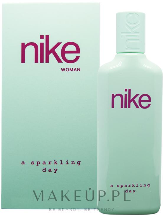 nike nike woman a sparkling day