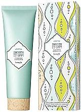 Kup Oczyszczająco-złuszczający żel do twarzy - Benefit Smooth It Off!