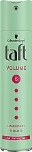 Kup Lakier do włosów Megamocne utrwalenie i objętość - Schwarzkopf Taft Volume