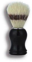 Kup Pędzel do golenia, 9615 - Donegal