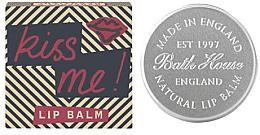 Kup Balsam do ust Słodki sorbet - Bath House Sherbet Sweet Lip Balm