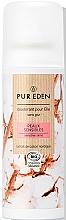 Kup Dezodorant w sprayu do skóry wrażliwej - Pur Eden Sensitive Skin Deodorant