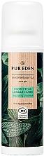 Kup Dezodorant dla mężczyzn - Pur Eden Protection Deodorant