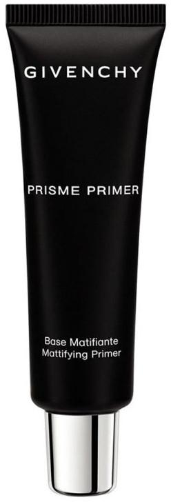 Matująca baza pod makijaż - Givenchy Prisme Mattifying Primer — фото N1