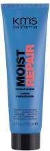 Kup Odbudowujący krem nawilżający do włosów - KMS California MoistRepair Revival Creme