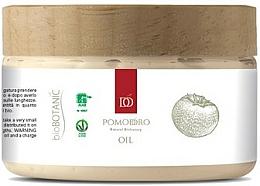 Kup Olejek do włosów - BioBotanic Pomodoro Oil